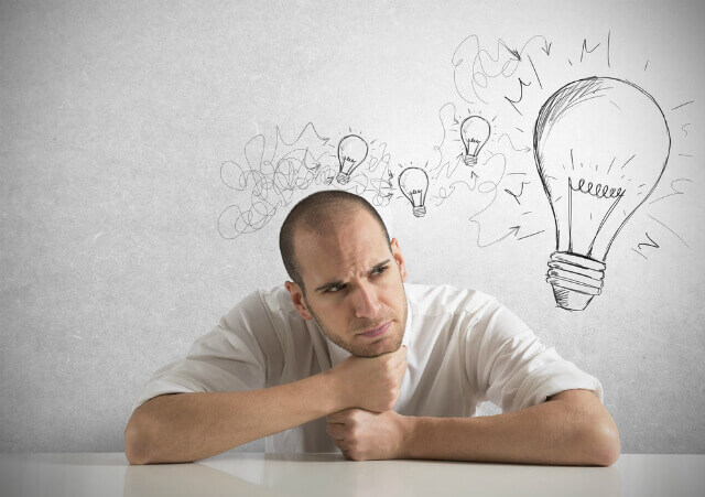 Como validar uma ideia