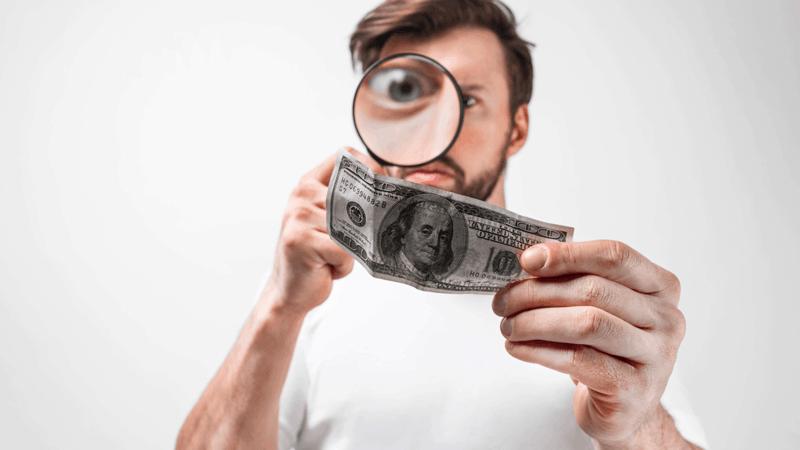 Custos invisíveis: o que são e por que são difíceis de identificar e tratar