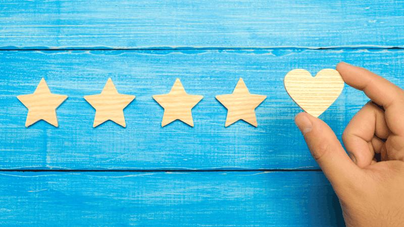 5 dicas essenciais para fidelizar clientes