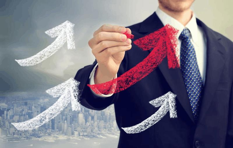 Como desenvolver a liderança