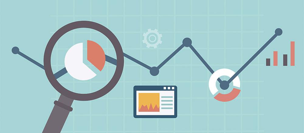 A CYLK implantou o SAP Business One e atingiu os seus resultados esperados