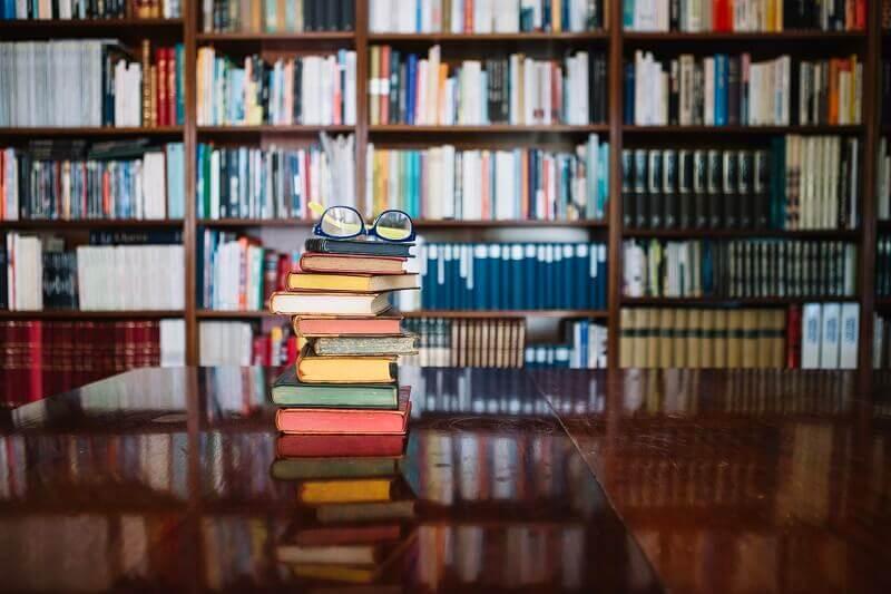 melhores livros sobre motivação