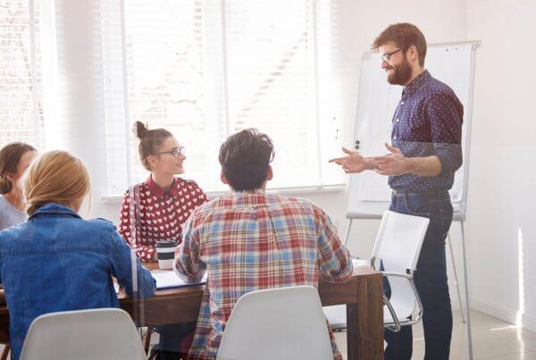 6-formas-de-um-lider-motivar-individualmente-seus-colaboradores