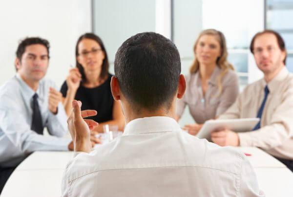 o-impacto-de-delegar-tarefas-de-forma-eficaz