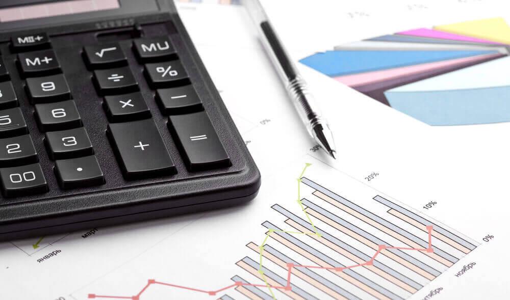 saude-financeira-da-empresa-4-indicadores-para-ter-atencao