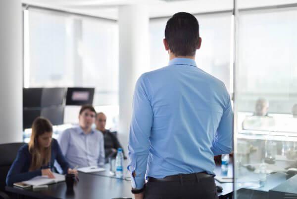 produtividade-8-dicas-para-reunioes-mais-eficazes