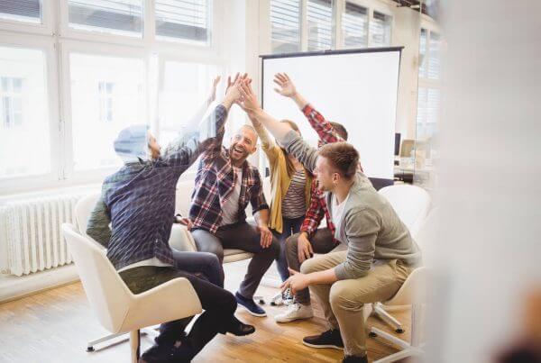 saiba-como-estruturar-times-de-sucesso-para-a-empresa