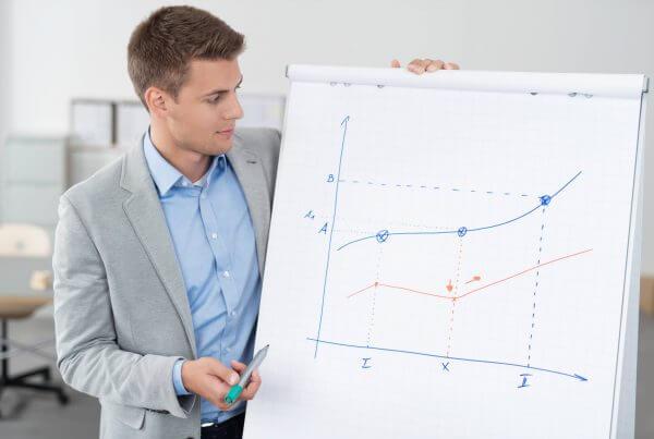 como-promover-o-crescimento-escalavel-da-empresa