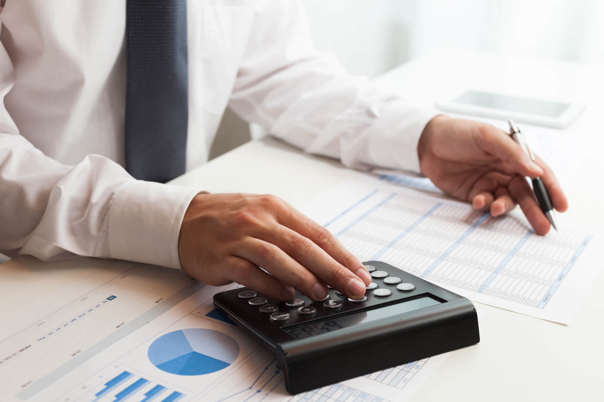 investimento-ou-custo-como-diferenciar-e-escolher-o-que-faz-sua-empresa-crescer