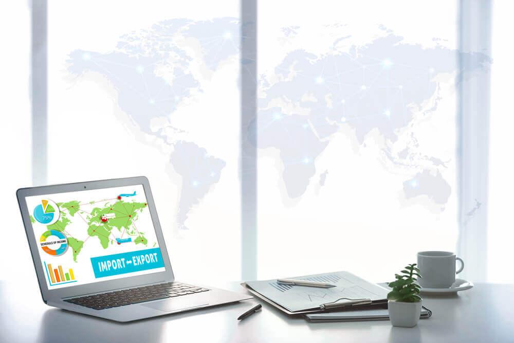 estrategias-para-aumentar-a-performance-em-mercados-regionais