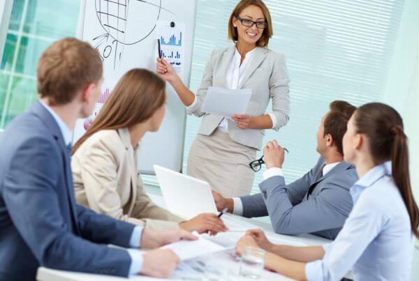 lideranca-e-motivacao-a-influencia-do-lider-na-sua-equipe