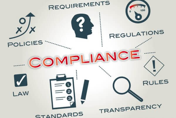 o-que-e-compliance-confira-5-perguntas-e-respostas-sobre-o-tema