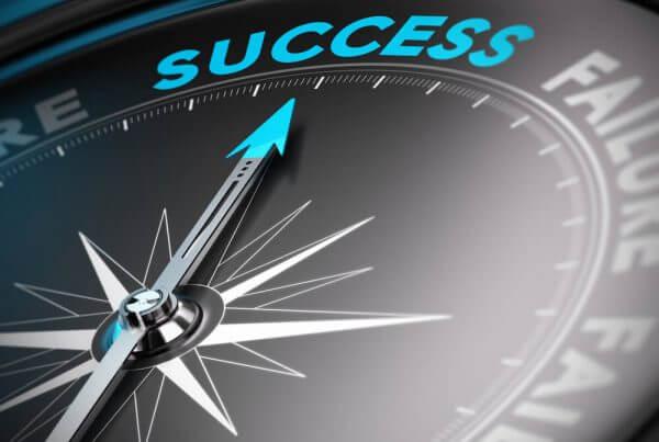 conheca-o-segredo-das-empresas-de-sucesso-para-estruturacao-de-times