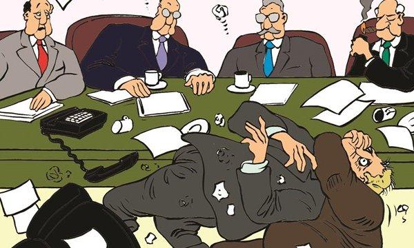 3 características que os Conselhos precisam desenvolver para não se tornarem disfuncionais