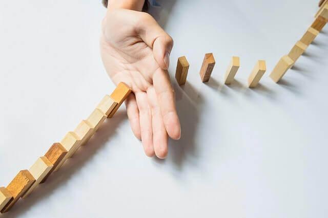 mudança de cultura organizacional