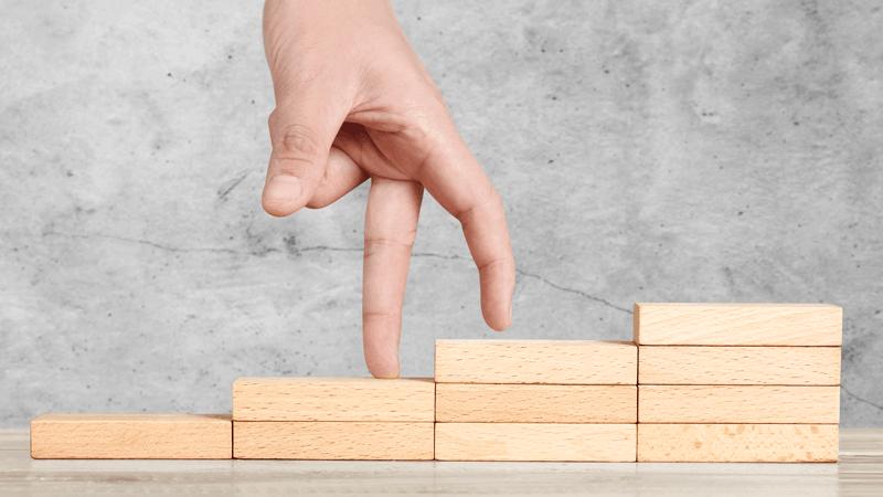 como fazer um planejamento estratégico de uma empresa