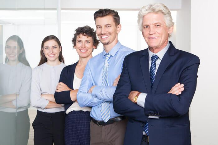 governança corporativa na empresa familiar