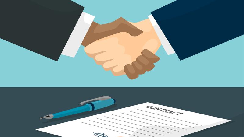 Como contratar uma consultoria