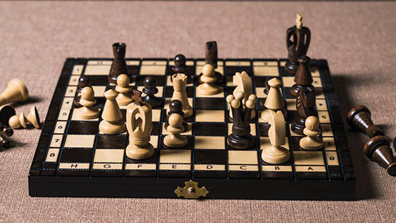 ferramentas do planejamento estratégico