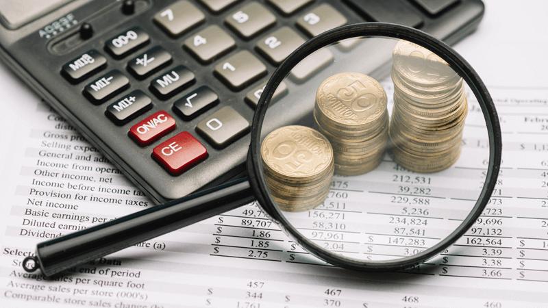 Como fazer um planejamento financeiro de uma empresa