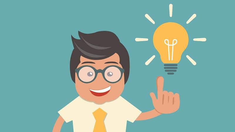 O que é cultura de inovação