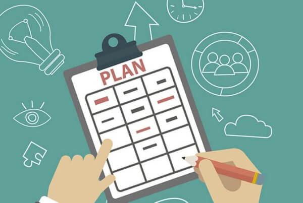 O que é planejamento estratégico situacional
