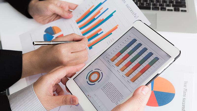 Ações de melhorias nas empresas