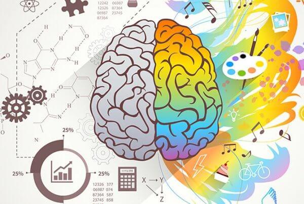 Como conduzir um brainstorming