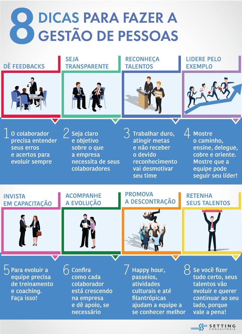 Competitividade empresarial +o que é competitividade empresarial competitividade das empresas