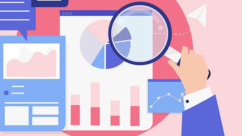 Como implantar indicadores de desempenho na empresa