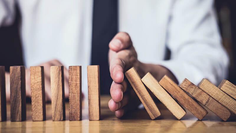 Como superar a resistência à mudança organizacional