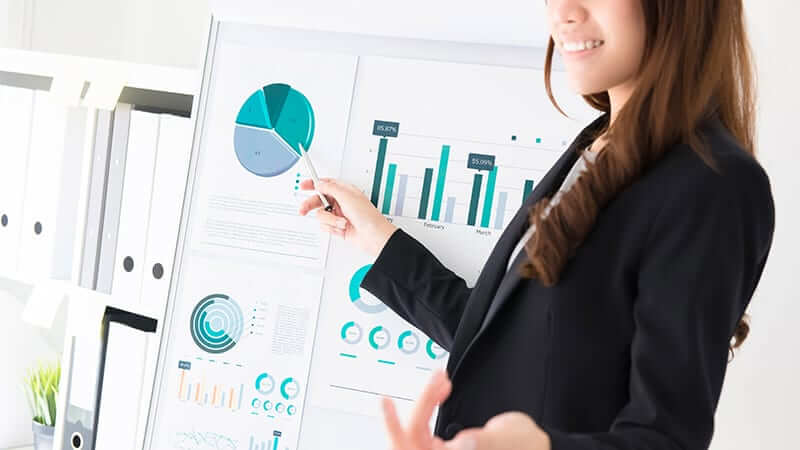 Como apresentar um planejamento estratégico