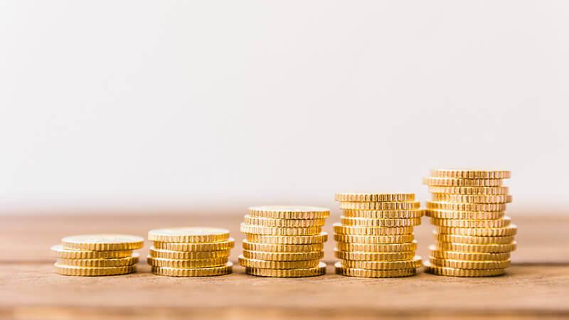 Como fazer valuation