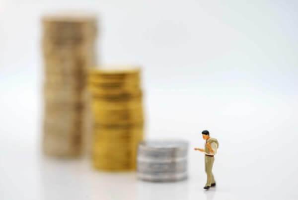 Empresas que utilizam orçamento base zero