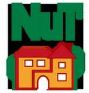logo nut