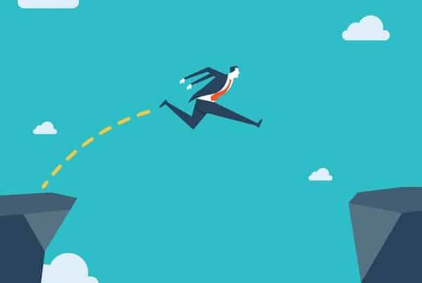 gestão de riscos em projetos