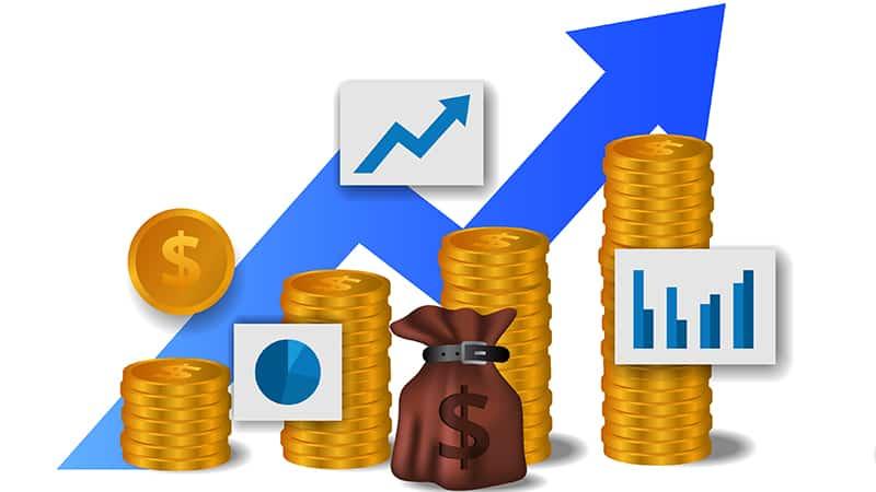 Gestão de custos e formação de preços