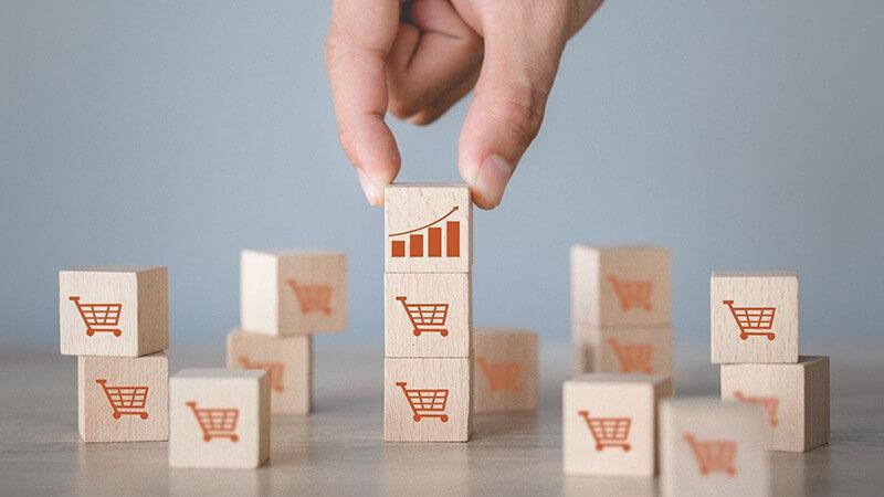 Como reduzir o custo de aquisição do cliente