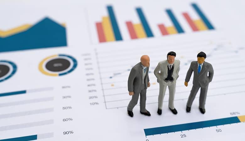 Como calcular lucratividade e rentabilidade