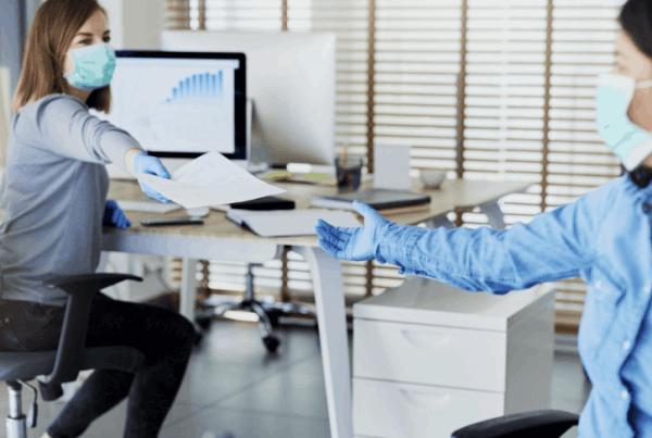 distanciamento-social-escritorio