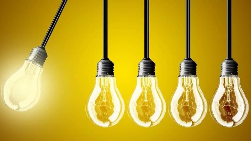 Quais os tipos de inovação