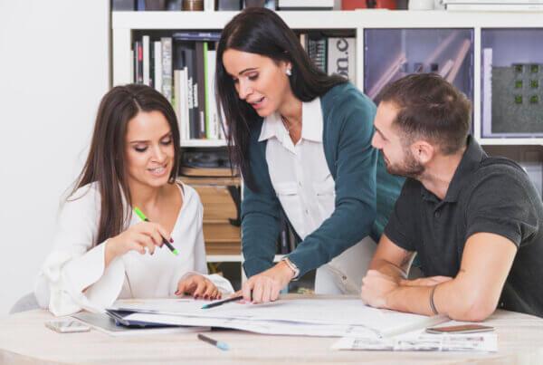 Como motivar seus colaboradores e obter uma gestão eficaz