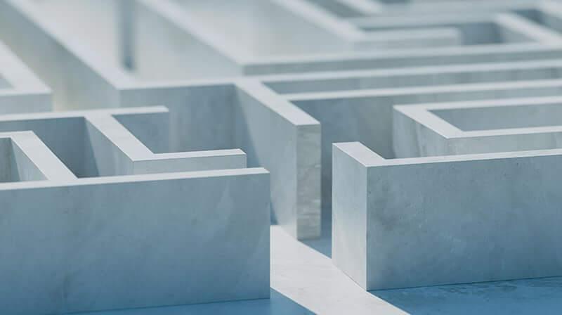 O que é tomada de decisão nas organizações