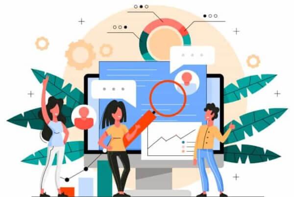 marketing-digital-para-pme